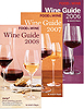 Food & Wine Guides