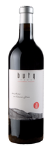 Conner Lee Vineyard Merlot & Cabernet Franc 2012, 1.5L