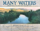 Many Waters - Natural History of the Walla Walla Valley and Vicinity